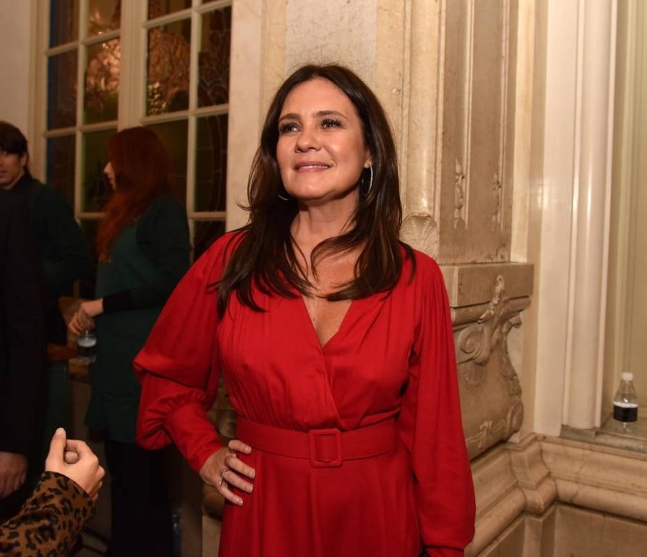 Christina Rufatto / Estadão