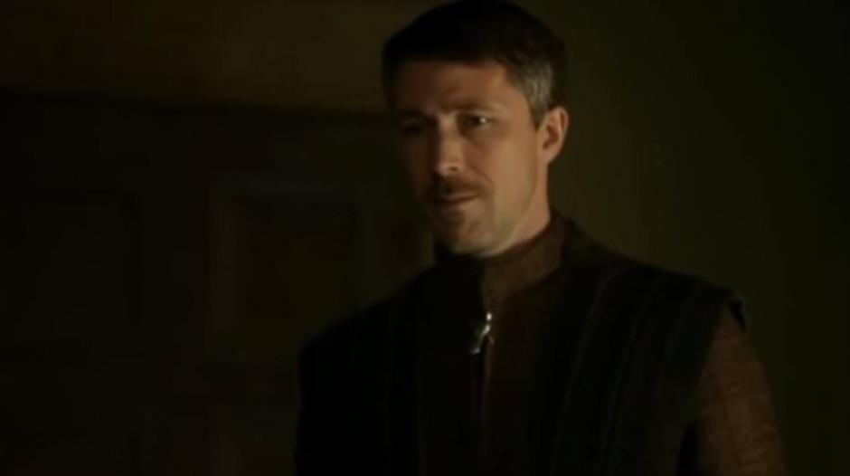 Reprodução da 1ª temporada de 'Game of Thrones' (2011) / HBO