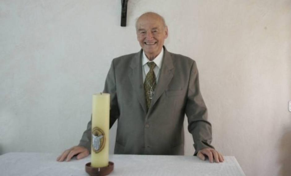 Ayrton Vignola / Estadão